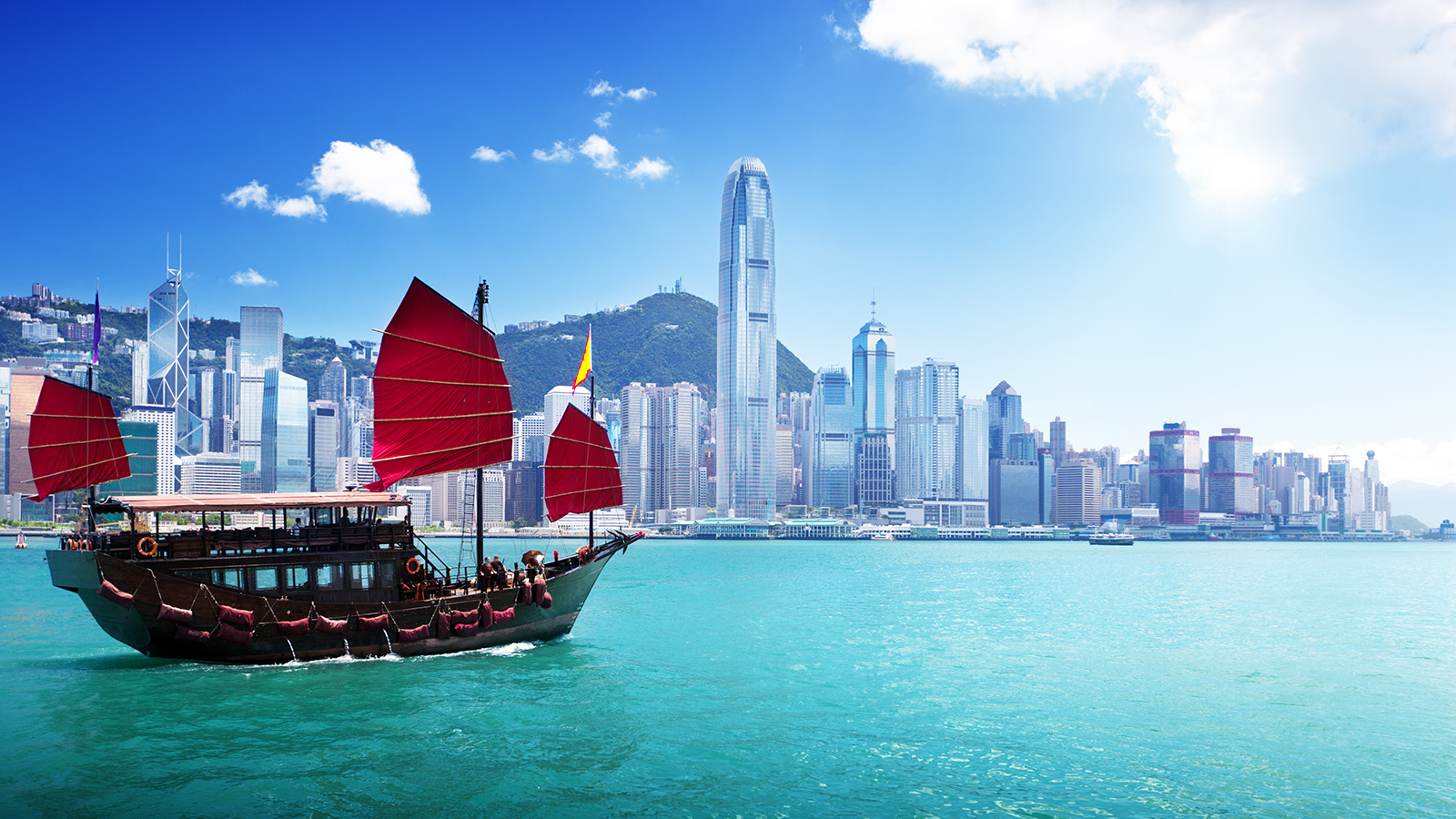 Kiina-Hong-Kong-1600x900