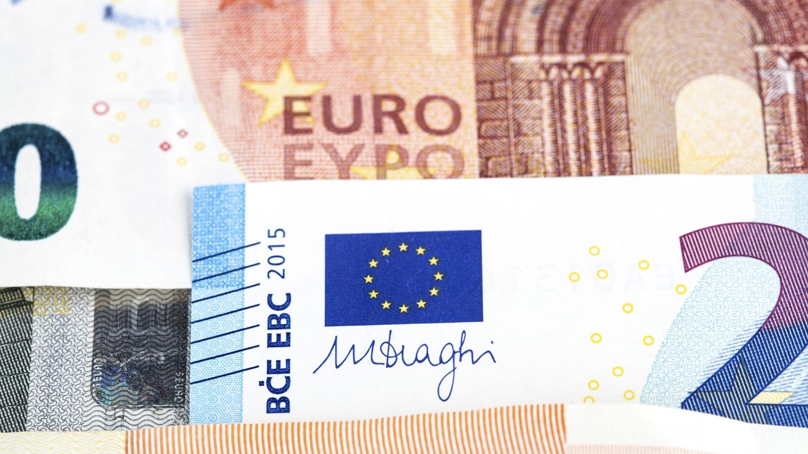 Euro-EKP