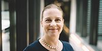 Tanja Wennonen-Karna.jpg
