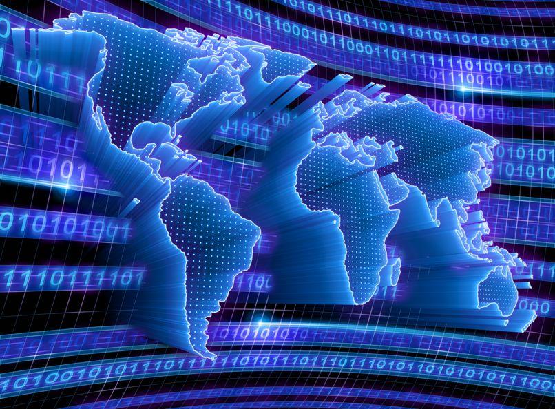Evli_maailma_kartta