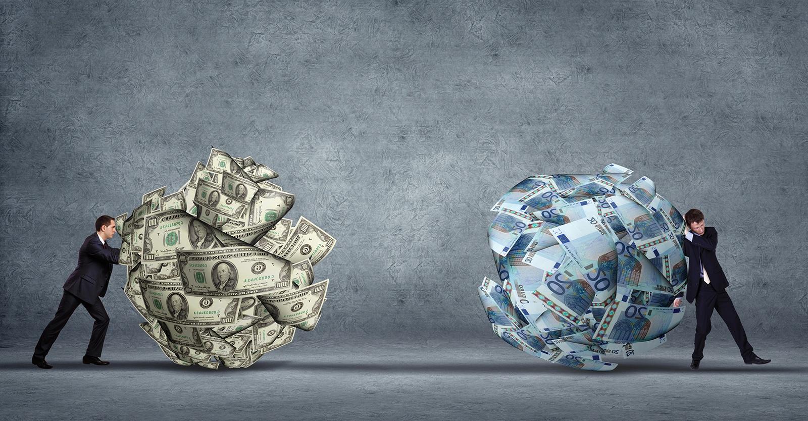 valuutat-blogi-visio-1-18.jpg